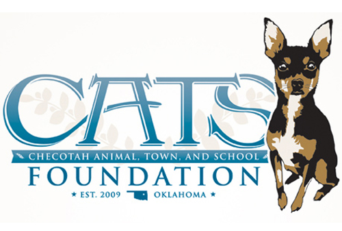 C.A.T.S. Foundation